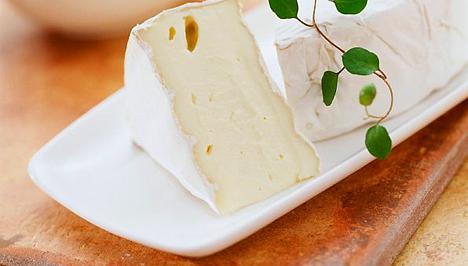 sajt és rossz lehelet