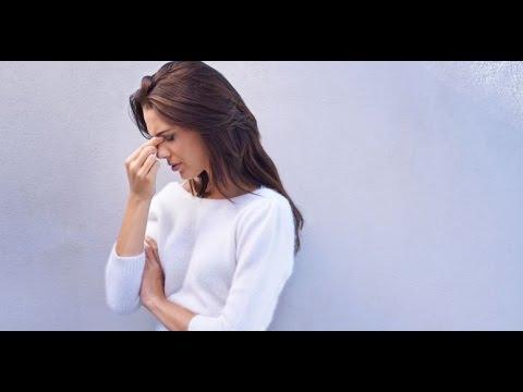 Bűzös lehelet - Dr. Király Gasztroenterológiai Intézet, Gyógyítja a rossz lehelet fórumát