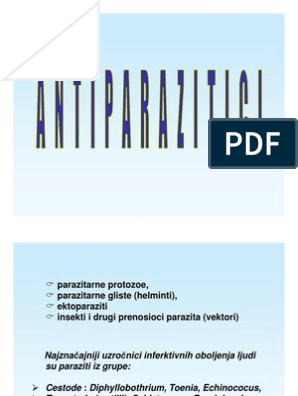 diphyllobothriasis ciklus)