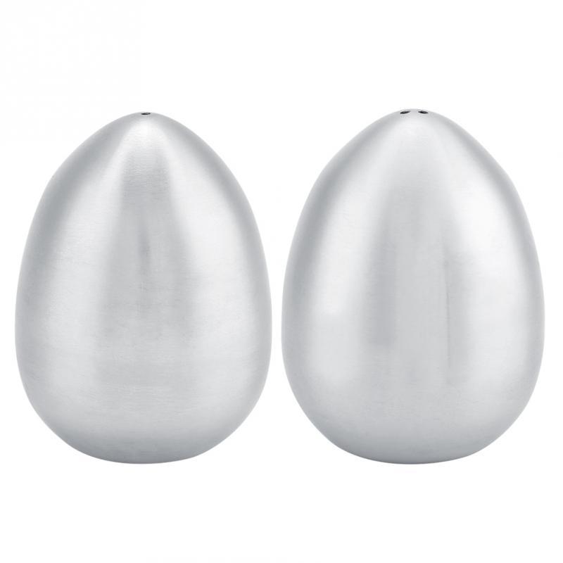 ascaris pinworm tojások)