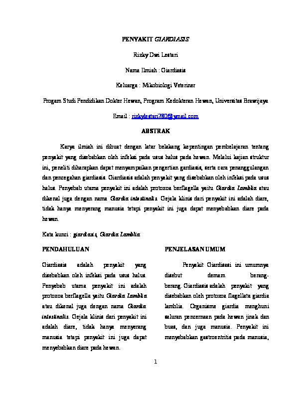 Állatdiagnosztikai Labor árjegyzék - Nébih