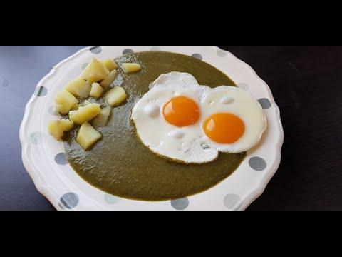 Tratament naturist giardia duodenalis, Paraziták majonéz