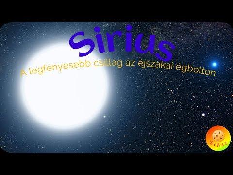 szájszag metafizikus)