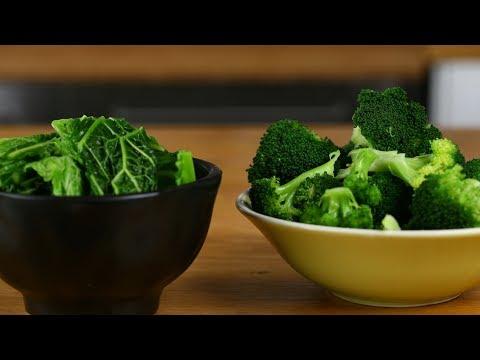 zöldségek paraziták ellen)