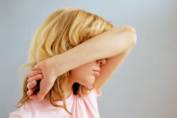 12 biztos jele annak, hogy parazita van a testedben | prohormones.hu