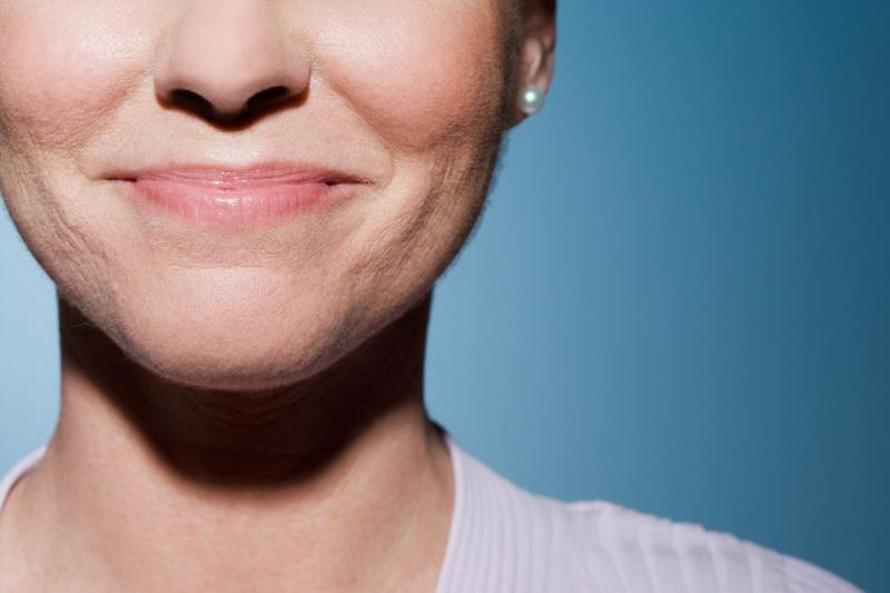 honnan jön a száj szaga