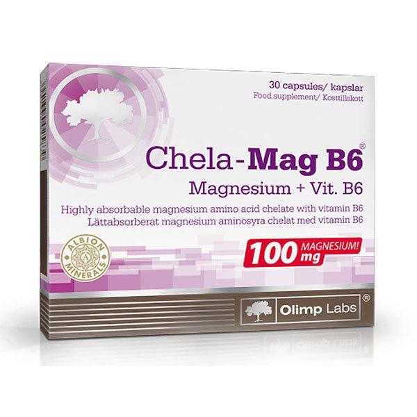 gyógyszerek a magnézium növelésére a szervezetben anyagot véve az enterobiasisra