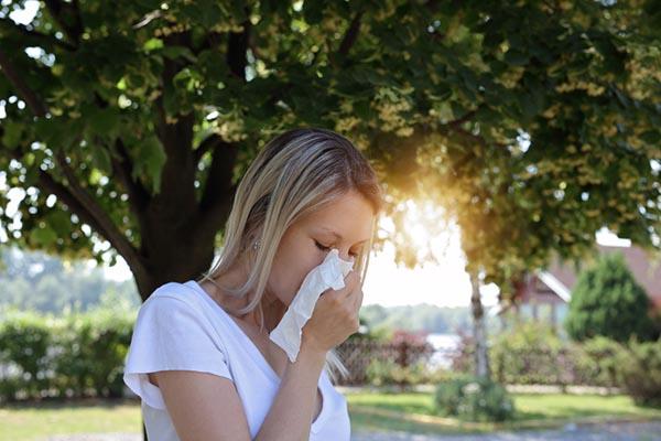Tanuljunk meg újra helyesen lélegezni Butejko-technikával! | Gyógyszer Nélkül