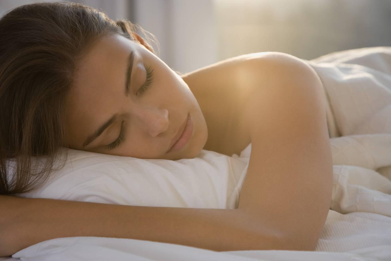 Alvás után a rossz lehelet okozza