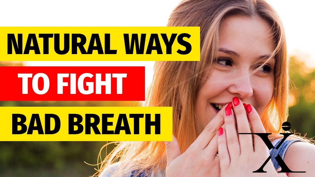 az aceton szaga a szájból, hogyan lehet megérteni)