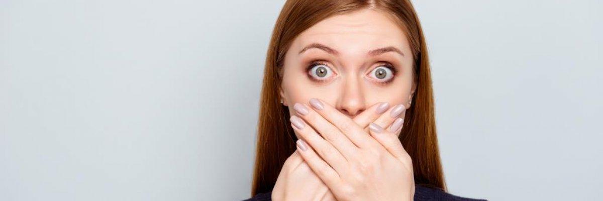 hogy emelje a testdrogok hangját paraziták hogyan tisztítsák meg a testet