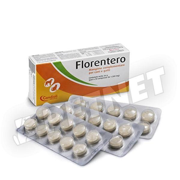 féreghajtó profilaktikus gyógyszerek