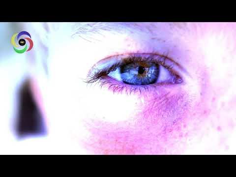 Helminták és urticaria, A helmintusok tünetei felnőtteknél