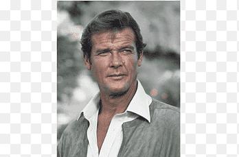 James Bond: Élni és halni hagyni