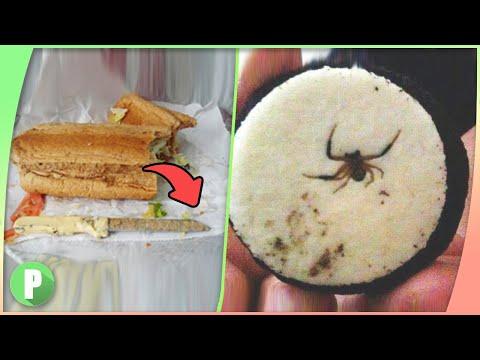 mit eszik az ascaris az emberi belben)