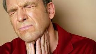 Fémes íz a szájban a száj szaga. Férgek a nyelőcső betegségben