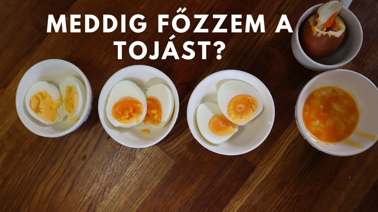 tojásokat körömféreg borítja)