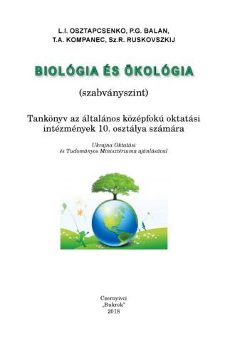mik a heterotróf paraziták