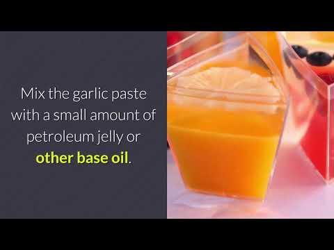 pinworms, amit kezelnek
