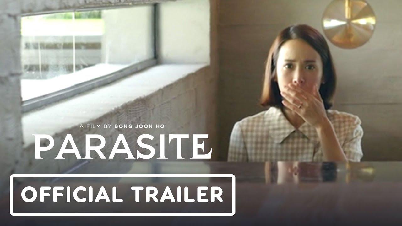 Filmkritika: Bong Joon-ho: Parasite – a neoliberalizmus legfelsőbb foka | Tett