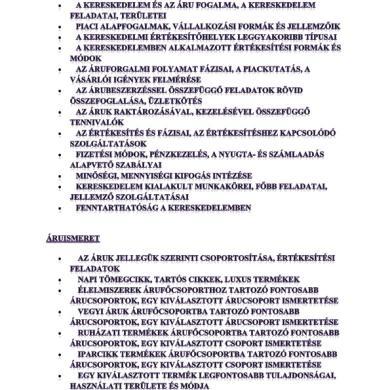 felnőtteknél a helminthiasis kezelési rendje)