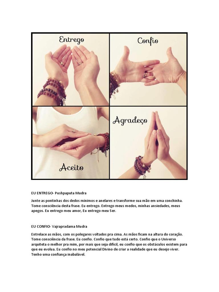 30+ Best Kéz masziraozása images in | akupresszúra, reflexológia, egészség