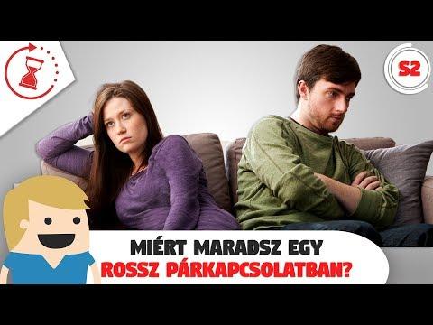 a rossz lehelet paraziták okai)