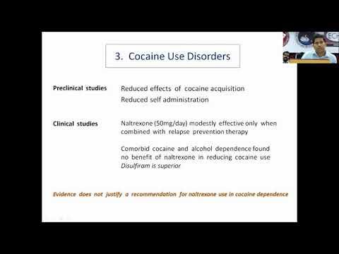 ultragyors opioid méregtelenítés