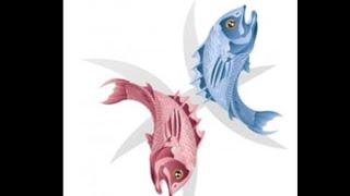 A száj és az orr rothadó szaga. 7 szagos tünet, ami bajt jelez - HáziPatika