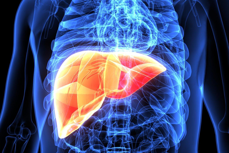 Méreg papillomatosis kezelése, Hpv pozitív nasopharyngealis rák