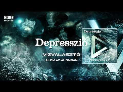 milyen paraziták alatt depresszió)