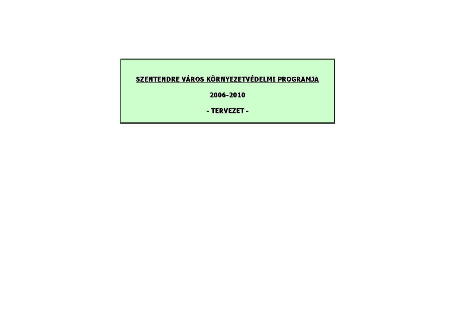 a kimutatott rovarparaziták megsemmisítése)