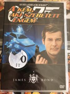 James Bond Live és Let Die Collector Ábra Sorozat Akció Ábra 1 / 6 Pasziánsz 30 cm - herocitás