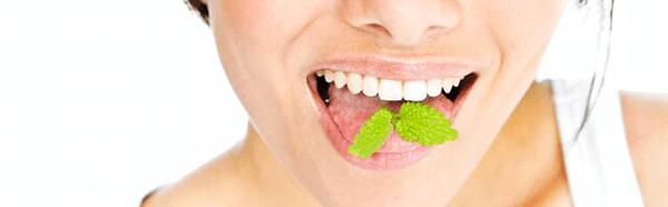 milyen betegségről beszél a szájszag?