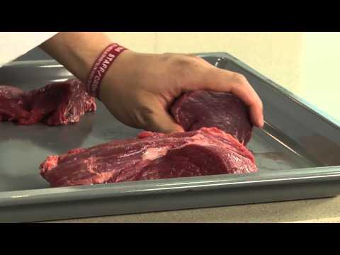 steak és paraziták test szarvasmarha galandféreg