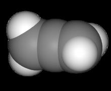 a kerekféregnek szimmetriája van