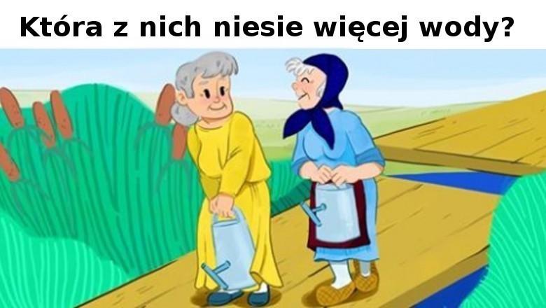 szájszag tisztítja a testet)