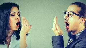Kellemetlen lehelet: okok és megoldások (II. rész) - Completdent