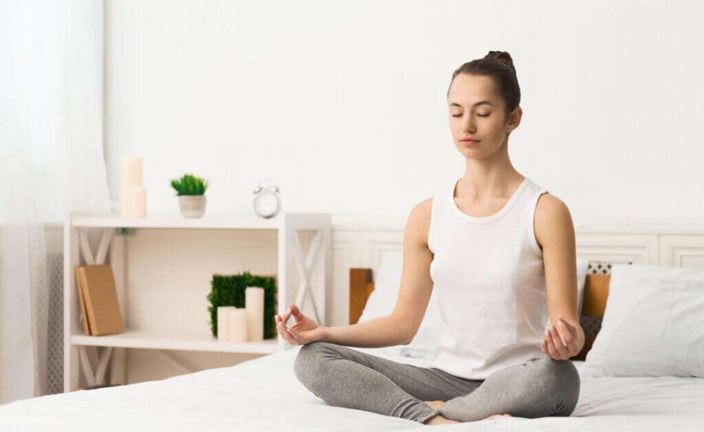 test és lélek méregtelenítése