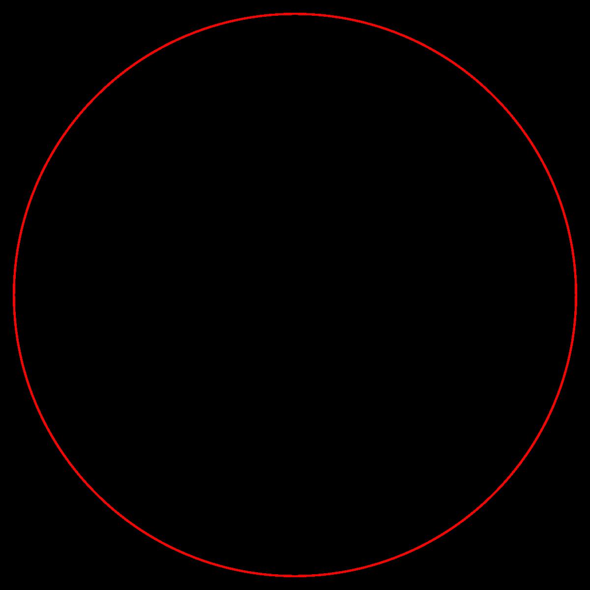 a kerekféregnek szimmetriája van mustang parazita gyógyszer