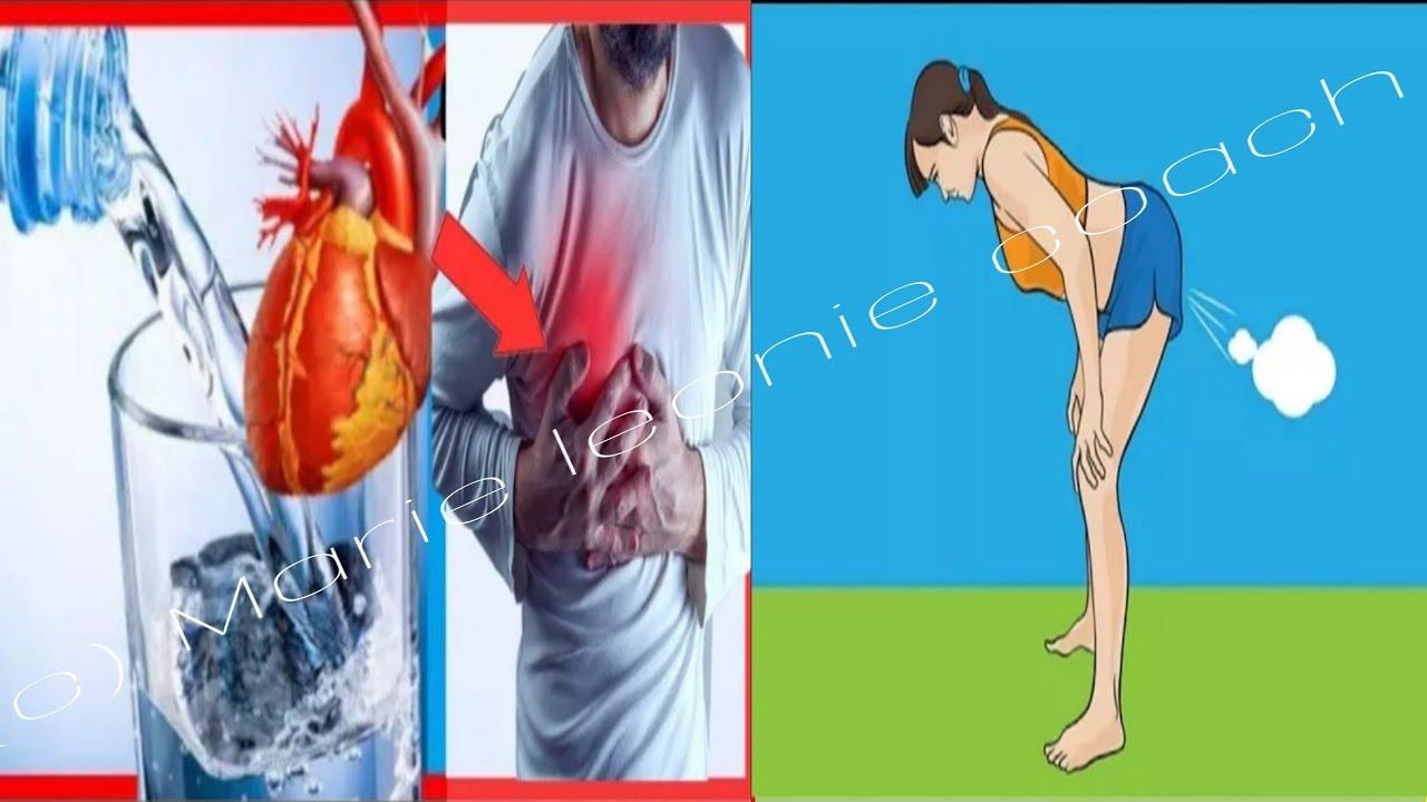 kerekféreg a bél tüneteiben