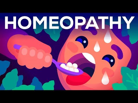 Székrekedés tünetei és kezelése - HáziPatika