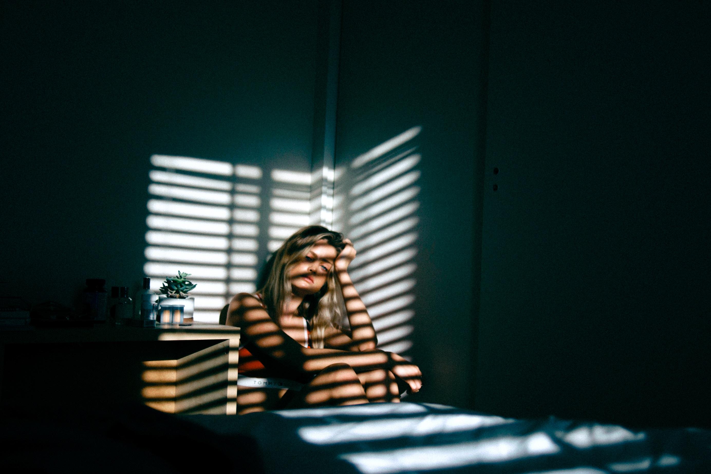Az íztelen világ fogságában: hiányzó valóságok egy koronás mindennapjaiból | prohormones.hu