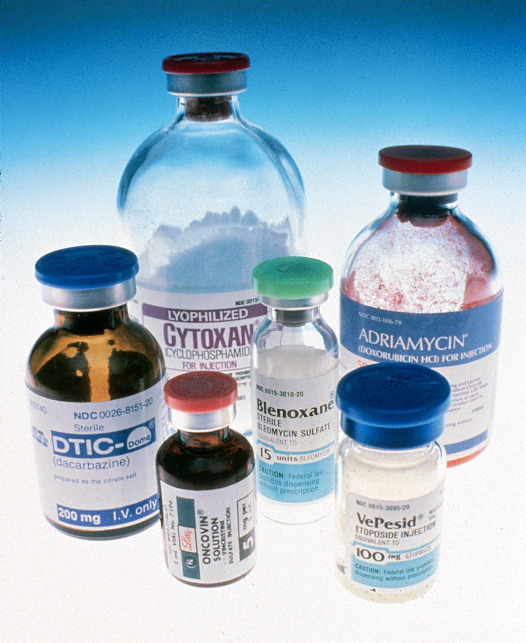 parazita gyógyszerek kezelik a melanomát