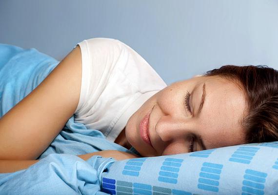 hogyan lehet megszüntetni a reggeli leheletet