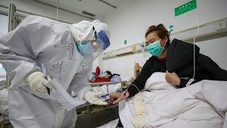 parazita szindróma paraziták elleni szerek a test fórumán