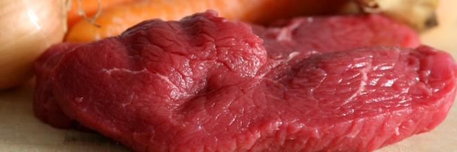 Nyers hús paraziták. A sertés és a fonálféreg