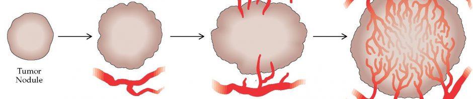 paraziták a nasopharyngealis nyálkahártyában)