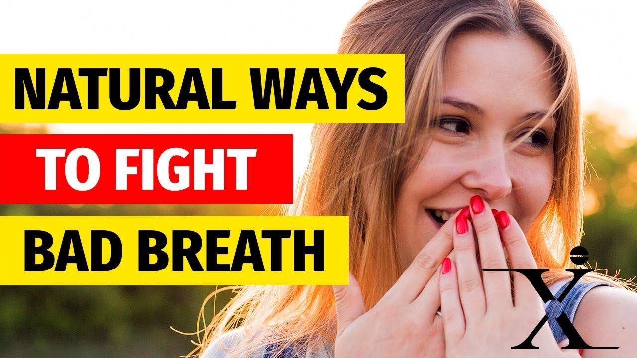 az aceton szaga a szájból, hogyan lehet megérteni